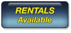 Rental Listings in Tampa Florida
