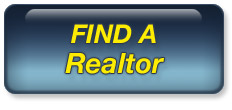 Realtor Near Me in Tampa FL Multiple Listings