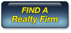 Realty Near Me Realty in Tampa Florida