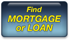 Mortgage Home Loans in Tampa Florida