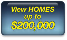 MLS Listings in Tampa Fl