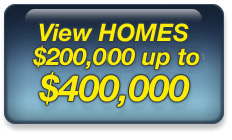Realty and Listings in Tampa Florida