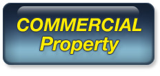 Commercial Property Listings in Tampa FL
