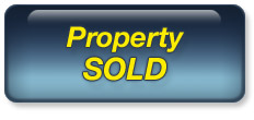 Property SOLD Realty and Listings Tampa Realt Tampa Realty Tampa Listings Tampa