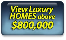 Luxury Home Listings in Tampa Florida